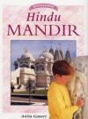 Keystones: Hindu Mandir - A & C Black