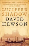 Lucifer's Shadow. David Hewson - David Hewson