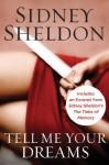 Tell Me Your Dreams with Bonus Material (Promo e-Books) - Sidney Sheldon, Sidney Sheldon Family Limited Partnershi