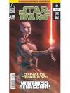 Star Wars: Obsession 4 - W. Haden Blackman, Brian Ching, Michael David Thomas, Brad Anderson