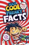 1001 Cool Freaky Facts - Nick Bryant, Ken Singleton