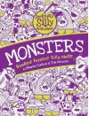 Monsters - Nikalas Catlow