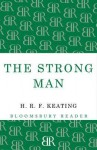 The Strong Man - H.R.F. Keating