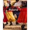 Poland - Charlotte Guillain, Daniel Block