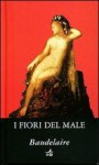 I fiori del male - Charles Baudelaire, Ortesta C.