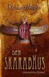 Der Skarabäus (German Edition) - Richard Marsh