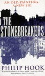 The Stonebreakers - Philip Hook