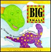 Big and Small - Janie Louise Hunt