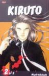 Kiruto Vol. 2 - Miyuki Takahashi, Ine Martiana K.