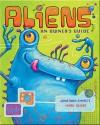 Aliens: An Owner's Guide - Jonathan Emmett
