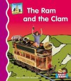The RAM and the Clam - Mary Elizabeth Salzmann