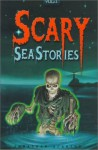Scary Sea Stories: Volume II - Hunter Mills, Hunter Mills