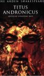 Titus Andronicus: Third Series - William Shakespeare