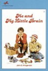 Me and My Little Brain - John D. Fitzgerald