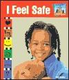 I Feel Safe - Kelly Doudna