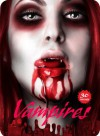 Vampires: 30 Postcards - Jasmine Becket-Griffith, Matthew David Becket