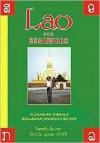 Lao for Beginners [With 3 CDs] - Buasawan Simmala, Benjawan Poomsan Becker