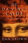 De da Vinci code - Dan Brown, Josephine Ruitenberg, Wouter van der Struys