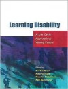 Learning Disability: A Life Cycle Approach to Valuing People - Gordon Grant