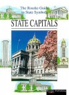 State Capitals - Tracy Nelson Maurer