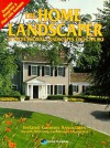 The Home Landscaper: 55 Professional Landscapes You Can Do - Ann Reilly, Susan A. Roth, Ray Skibinski, Ireland-Gannon Associates