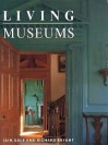 Living Museums - Iain Gale