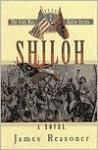 Shiloh - James Reasoner