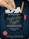 The New York Times Pocket-Size Puzzles: Crosswords - Will Shortz