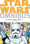 Star Wars Omnibus: A Long Time Ago...., Volume 5 - Mary Jo Duffy