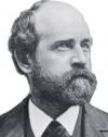 THE SCIENCE OF POLITICAL ECONOM (Illustrated) - Henry George