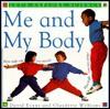 Me And My Body - David Evans, Claudette Williams