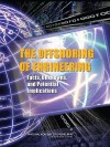 The Offshoring of Engineering: Facts, Unknowns, and Potential Implications - National Academy of Engineering