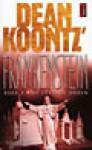 De levende doden (Dean Koontz's Frankenstein, #3) - Ed Gorman, Jan Mellema, Dean Koontz