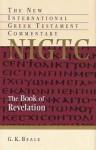The Book of Revelation (The New International Greek Testament Commentary) - G.K. Beale