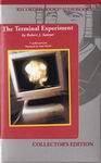 The Terminal Experiment - Robert J. Sawyer, Paul Hecht
