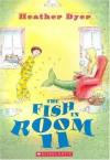 The Fish In Room No. 11 - Heather Dyer
