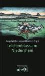 Leichenblass am Niederrhein: Kriminalstories (German Edition) - Rebecca Gablé, Angela Eßer, Jutta Profijt, Arnold Küsters, Angela Eßer, Arnold Küsters