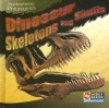 Dinosaur Skeletons and Skulls - Joanne Mattern