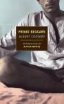 Proud Beggars - Albert Cosery