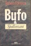 Bufo & Spallanzani (Brochura) - Rubem Fonseca