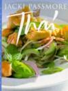 Thai (Master Chefs) - Jacki Pan-Passmore