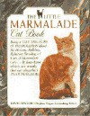 The Little Marmalade Cat Book - David Taylor