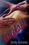 Whiplash - Jack Greene