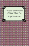 The Best Short Stories - Edgar Allan Poe