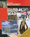 Global Warming - Neil Morris