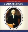 James Madison - Dan Elish