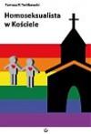 Homoseksualista w Kościele - Tomasz P. Terlikowski