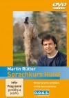 Sprachkurs Hund - Martin Rütter
