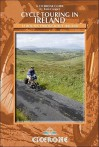 Cycle Touring In Ireland: 12 Routes Throughout Ireland - Tom Cooper