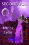 Second Son - Brenna Lyons